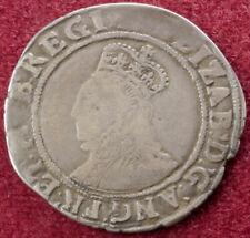 Tudor Coins (1485-1603)