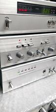 BASF D-6630 + BASF D-6610 + BASF D-6600      (1978-80)