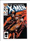 X-Men No.212   : 1986 :   :