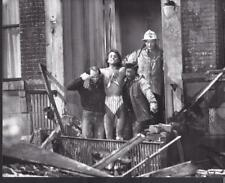 John Ritter in Hero at Large 1980 vintage movie photo 24228