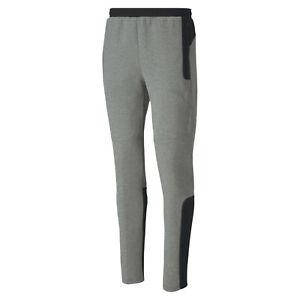 PUMA Men's Evostripe Pants
