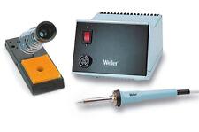 weller WTCP51 Lötstation Magnastat 50 Watt