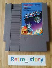 Nintendo NES Xevious PAL