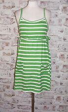 Cotton Summer/Beach Sundresses Dresses NEXT
