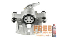NEW BRAKE CALIPER REAR LEFT FOR IVECO DAILY IV 2006.05 HZT-VC-003