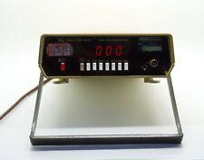 Keithley 480 Picoammeter