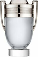 Paco Rabanne Invictus Eau De Toilette Spray para él 150 Ml