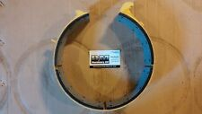 New Komatsu D20 D21 steering brake band  -6, -7, or -8