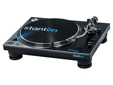 Stanton ST.150 M2 Direct Drive Turntable