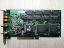 1pc used VIDEO MEMORY BOARD VRAM98-3 image acquisition card
