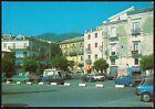 AA0961 Cosenza - Provincia - Cetraro - Palazzo del Popolo