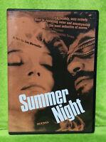 Summer Night - DVD