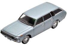 Tomytec Tomica Limited Vintage Neo LV-N108b TOYOTA Crown Custom 1971 1/64 New JP