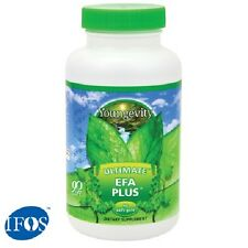 Lonestar Ultimate EFA Plus 90 Softgels by Youngevity
