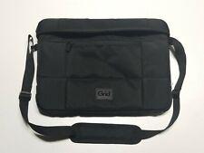 Targus GRID Low Profile Laptop Bag