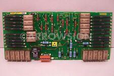 ALSTOM • S20X4269/10 • PCB Gemdrive Delta Rectifier Control • New