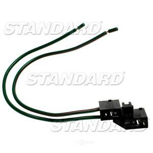 Brake Light Switch Connector Standard S-831