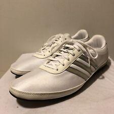 954f3d4d06a8c1 Adidas Porsche Design S3 Sneakers Size 14