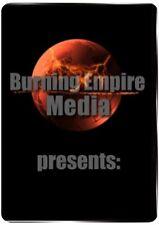 Burning Empire Presents