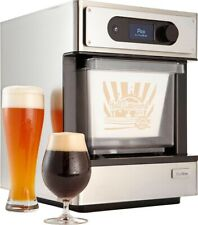 PicoBrew Pico Brew PICO Model S Beer Brewing Appliance Machine Only NIB Blowout