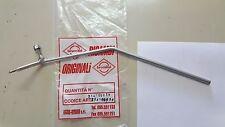 LEVA CAMBIO MOTOZAPPA BRUMI  KLEIN SPECIAL 214100011 BRUMITAL