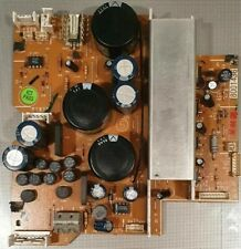 Bang Olufsen Beosound Century / 2000 Power Supply Baord