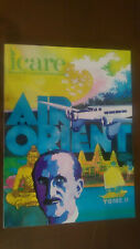 ICARE N°86 AIR ORIENT TOME 2