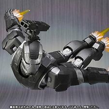 kb09 BANDAI S.H.Figuarts AVENGERS Age Of Ultron WARMACHINE MARK 2 Japan Official