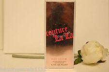 Juicy Couture - #Couture La La - @100ml - Brand New & Boxed