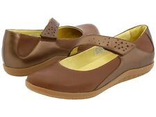 Tsubo Aftenia Brown Mary Jane Shoe 7