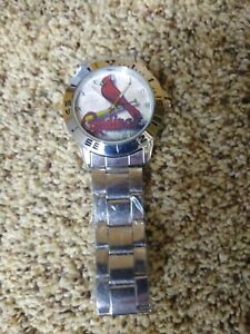 Arizona cardinals Watch