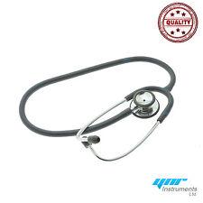 YNR stethoscope DUAL HEAD professional-student medico veterinario
