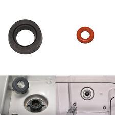 Saeco Philips Primea Xelsis Exprelia Set-5 Seal for Water Tank Lip Seal