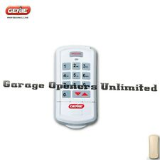 Genie Garage Door Keypads For Sale Ebay