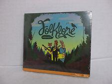 Folklore CATÁLOGO 3 CD BUENOS AIRES CULTURA  NOVO