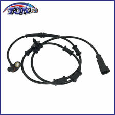 ABS Wheel Speed Sensor Front For 06-08 Dodge Ram 2500 970-052