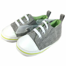 Unbranded Unisex Baby Shoes