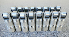 CHEVY/GMC LS1/LS2/LS6/LS7/VORTEC HIGH PERFORMANCE HYDRAULIC ROLLER LIFTERS OEM