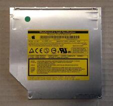 867CA APPLE MACBOOK PRO 2007 2008 DVD OPTICAL SUPER DRIVE IDE UJ-867 SUPERDRIVE