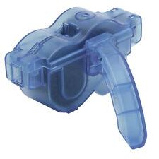 Proline Cadena Limpiador unidad limpieza cadena,CADENA,cepillo