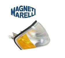 For Mercedes SL320 SL600 1995-02 Front Passenger Right Turn Signal Light Assy