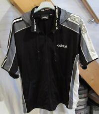 680612a86d Vêtements vestes, vestes sans manches adidas pour femme | Achetez ...