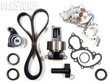 OES-Japan 93-95 3.0L Toyota P/u 4Runner T100 3VZE Timing Belt Combo+Water Pump