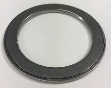 "KOYO Thrust Washer Bearing Open Type TR 86mm (3 3/8"") x 63mm (2 3/8"") 3.8mm 5/32"