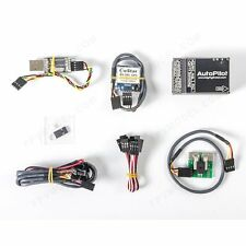 MFD MyFlyDream Autopilot OSD Flight Stablizer 2014 with 100A Current Sensor