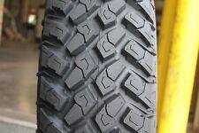 Set of (4) 30-10-14 EFX Moto Hammer ATV/UTV Tires 8 ply Radial DOT 30x10-14