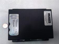 Stealth LPC-100 - Ultra Small Mini PC