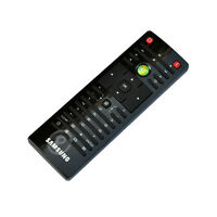Samsung RC6 IR MCE Media Center Remote Control For Microsoft Windows XP Vista 8