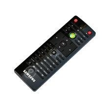 Samsung RC6 IR MCE Remote Control For Microsoft Windows Vista Win 7 Media Center