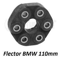 FLECTOR SILENT BLOC ARBRE TRANSMISSION  BMW 5 (E34) 525 td 115ch